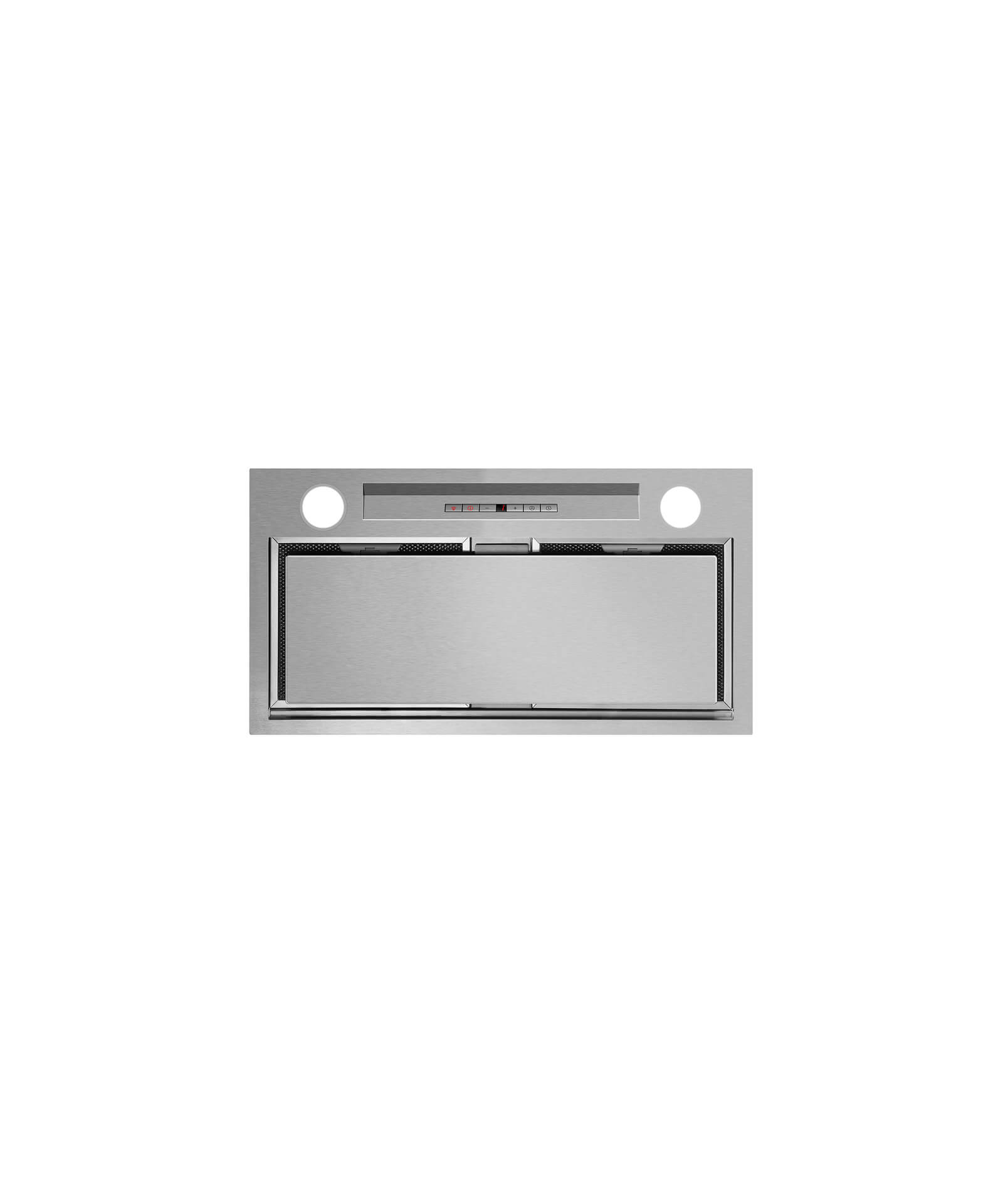 "Fisher and Paykel Ventilation Hood, 24"", Perimeter Insert"