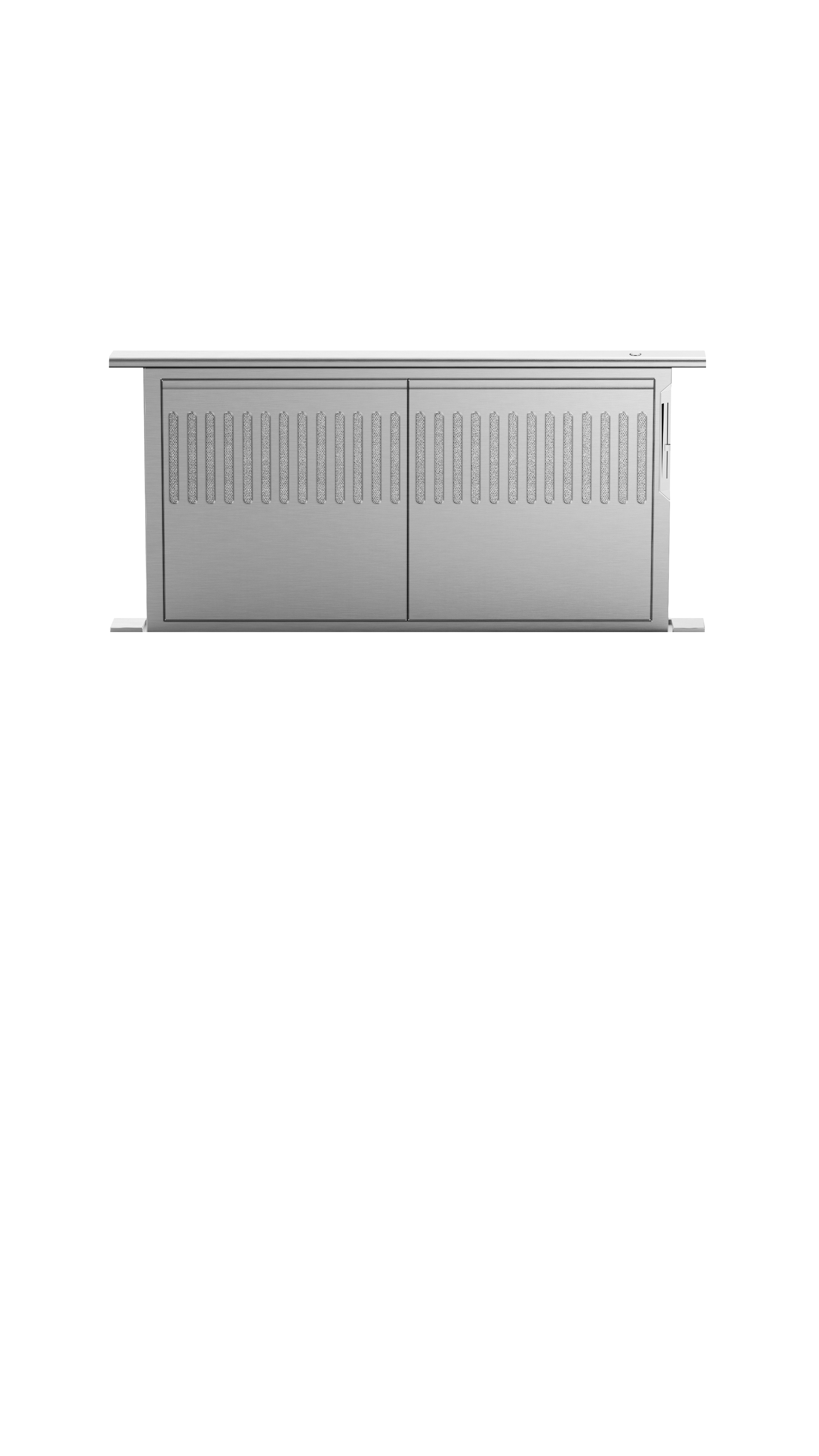 Model: HD30 | Fisher and Paykel Downdraft Ventilation Hood, 30""