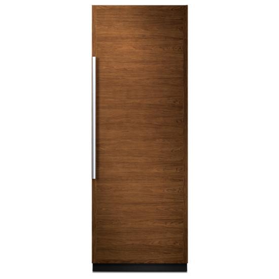 "Jenn-Air Burlesque By JennAir® 30"" Column Refrigerator (Right Swing)"