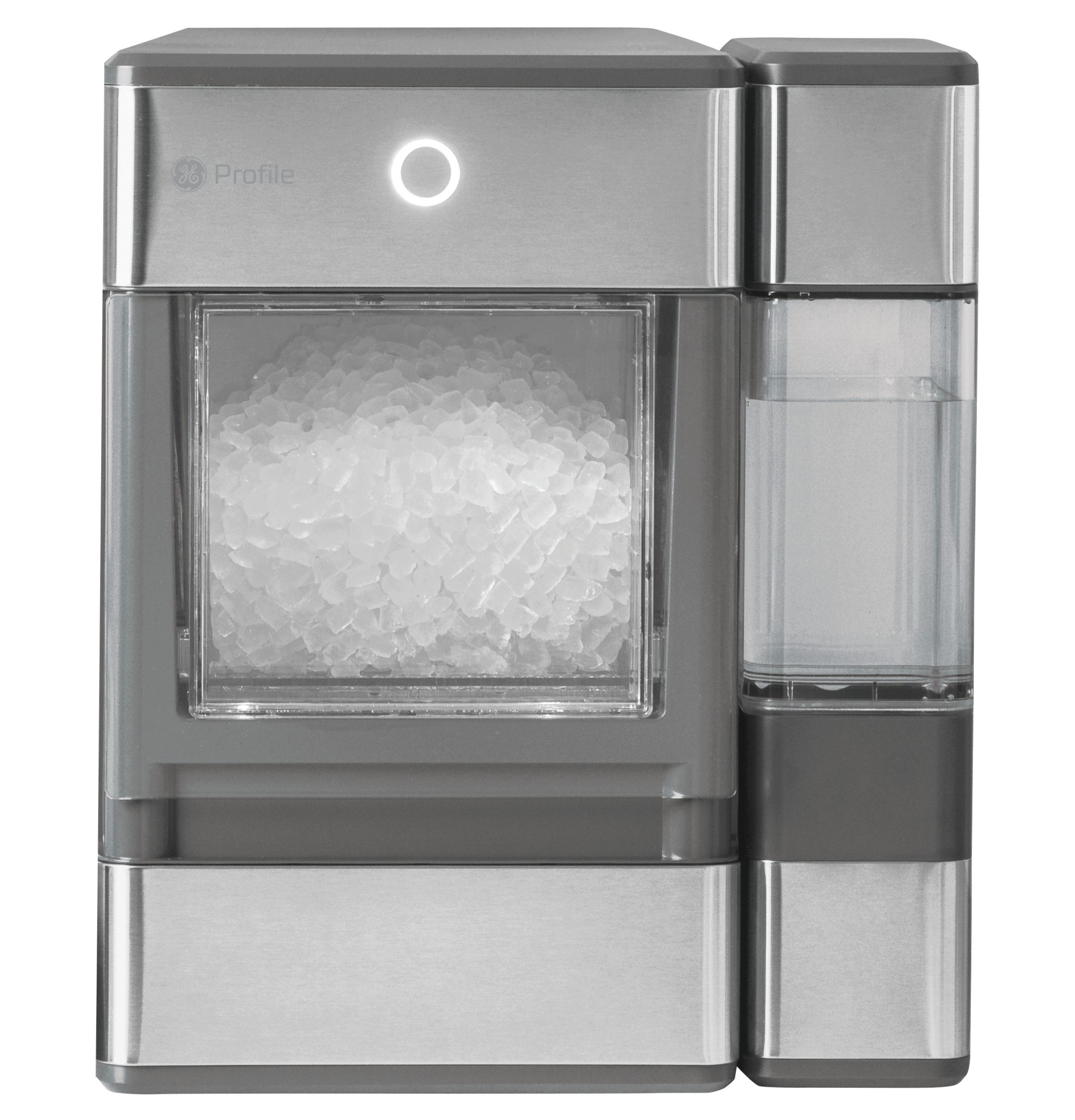 GE Profile GE Profile™ Opal™ Nugget Ice Maker