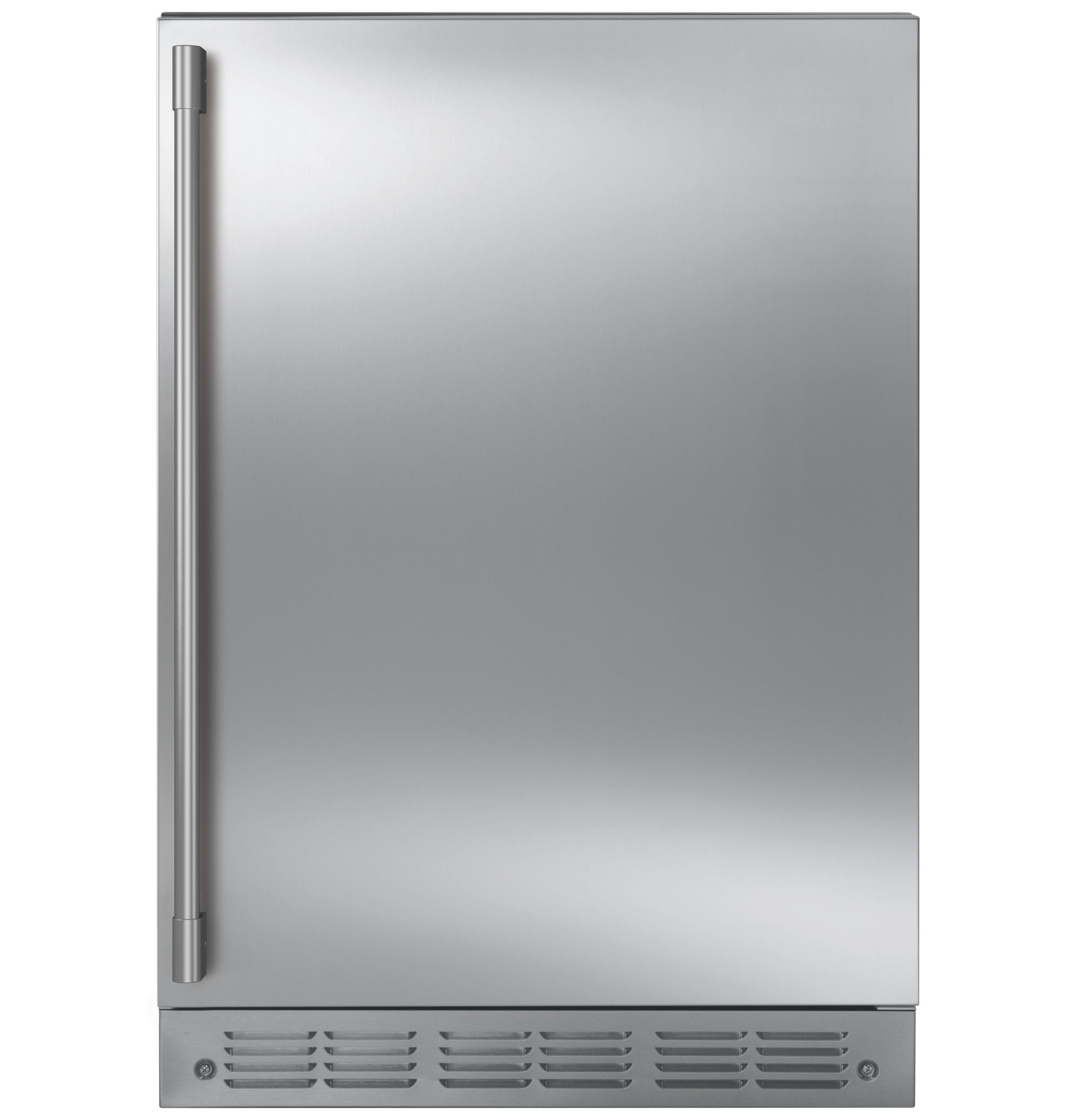 Monogram Monogram Bar Refrigerator with Icemaker