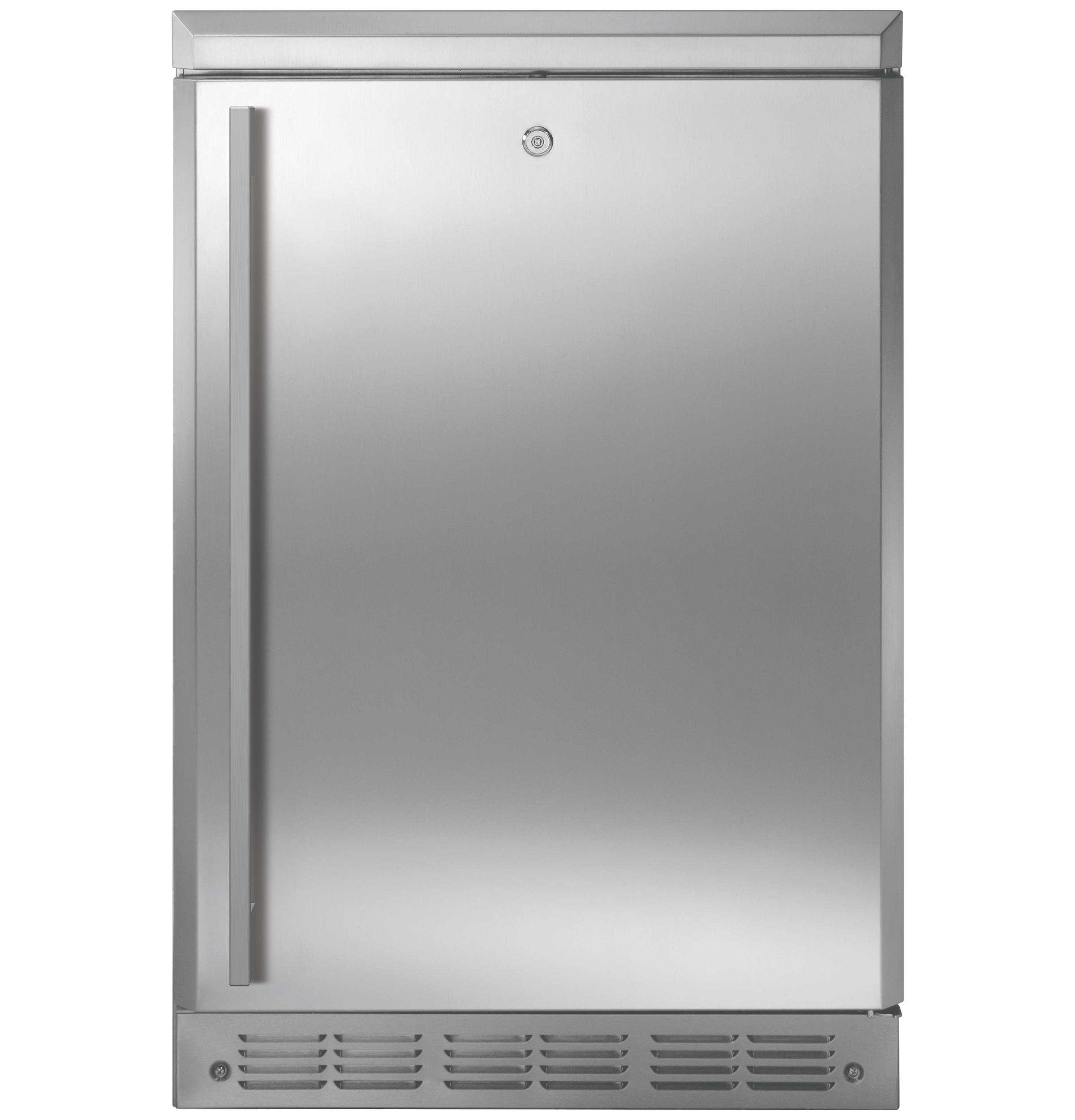Monogram Monogram Outdoor/Indoor Refrigerator