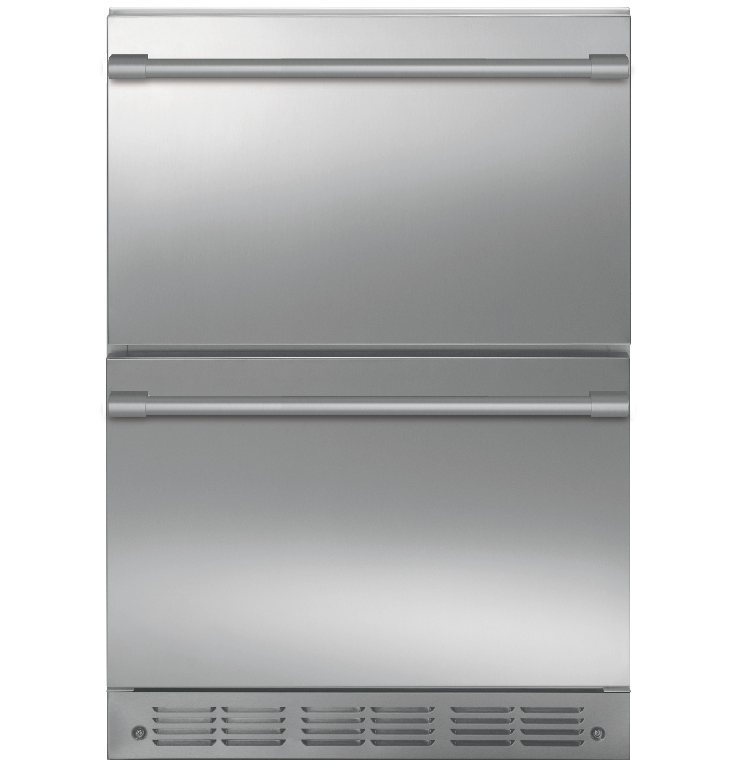Monogram Monogram Double-Drawer Refrigerator
