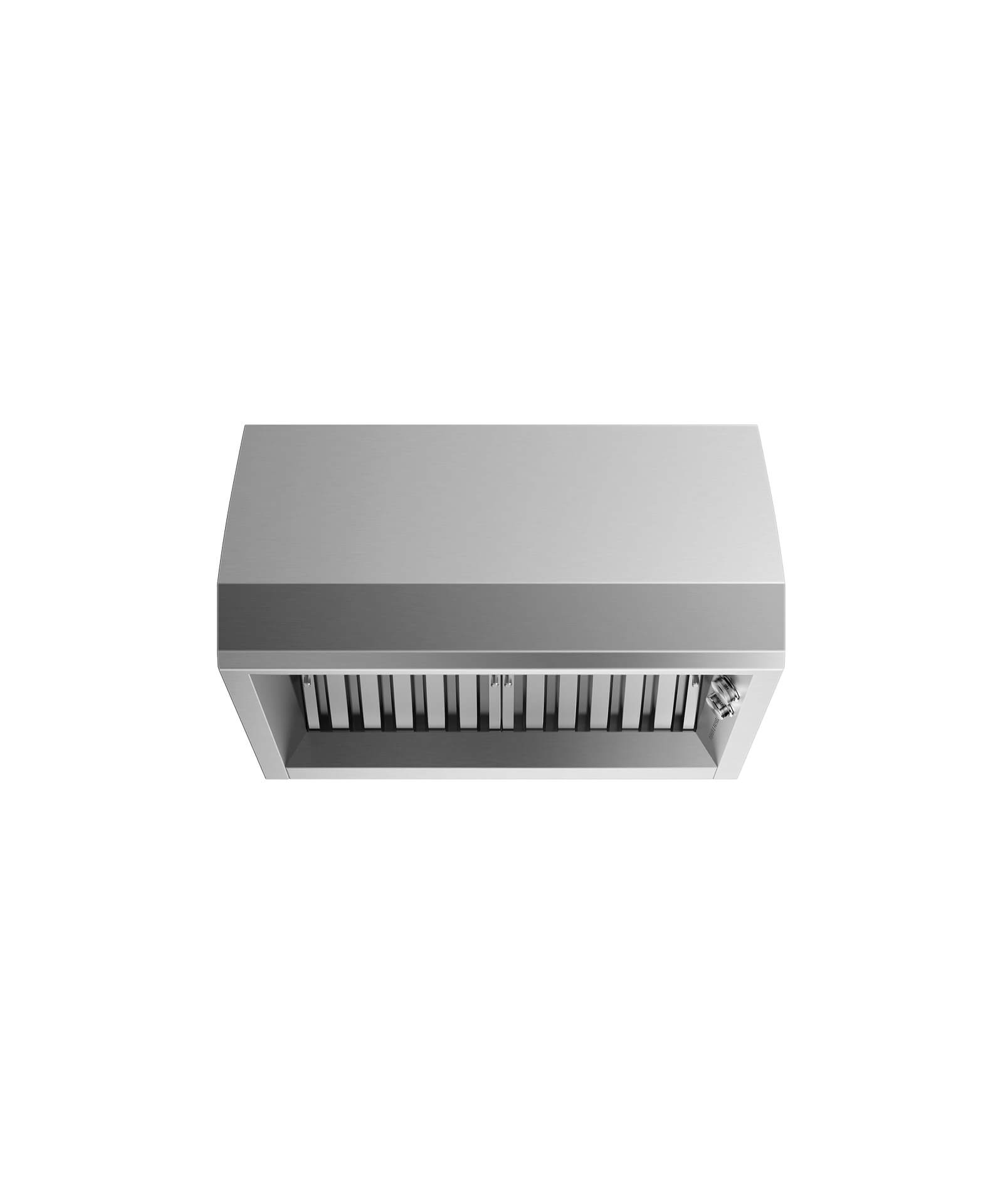 """Fisher and Paykel Professional Range Hood, 30"""""""