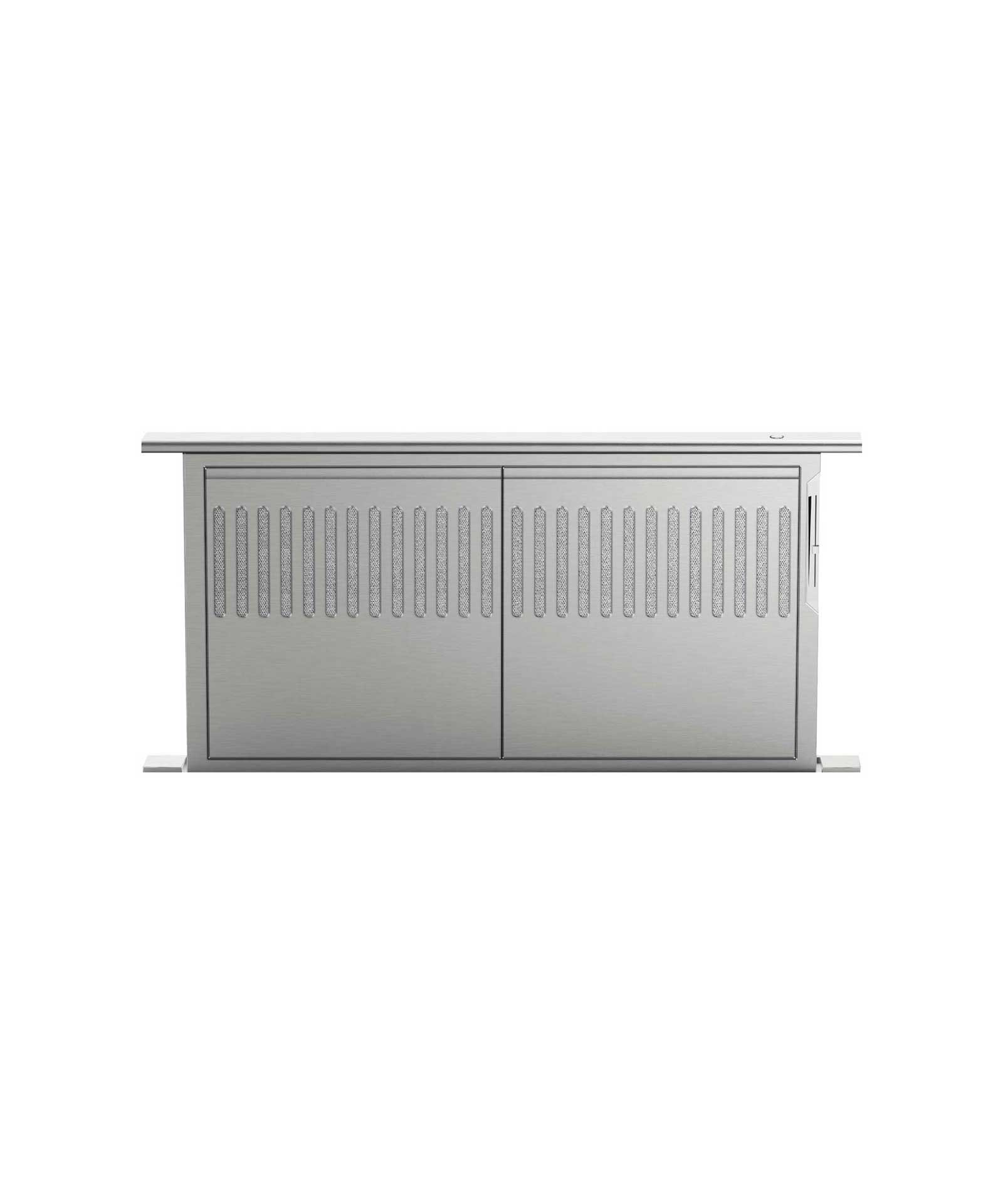 """Fisher and Paykel Downdraft Ventilation Hood, 30"""""""