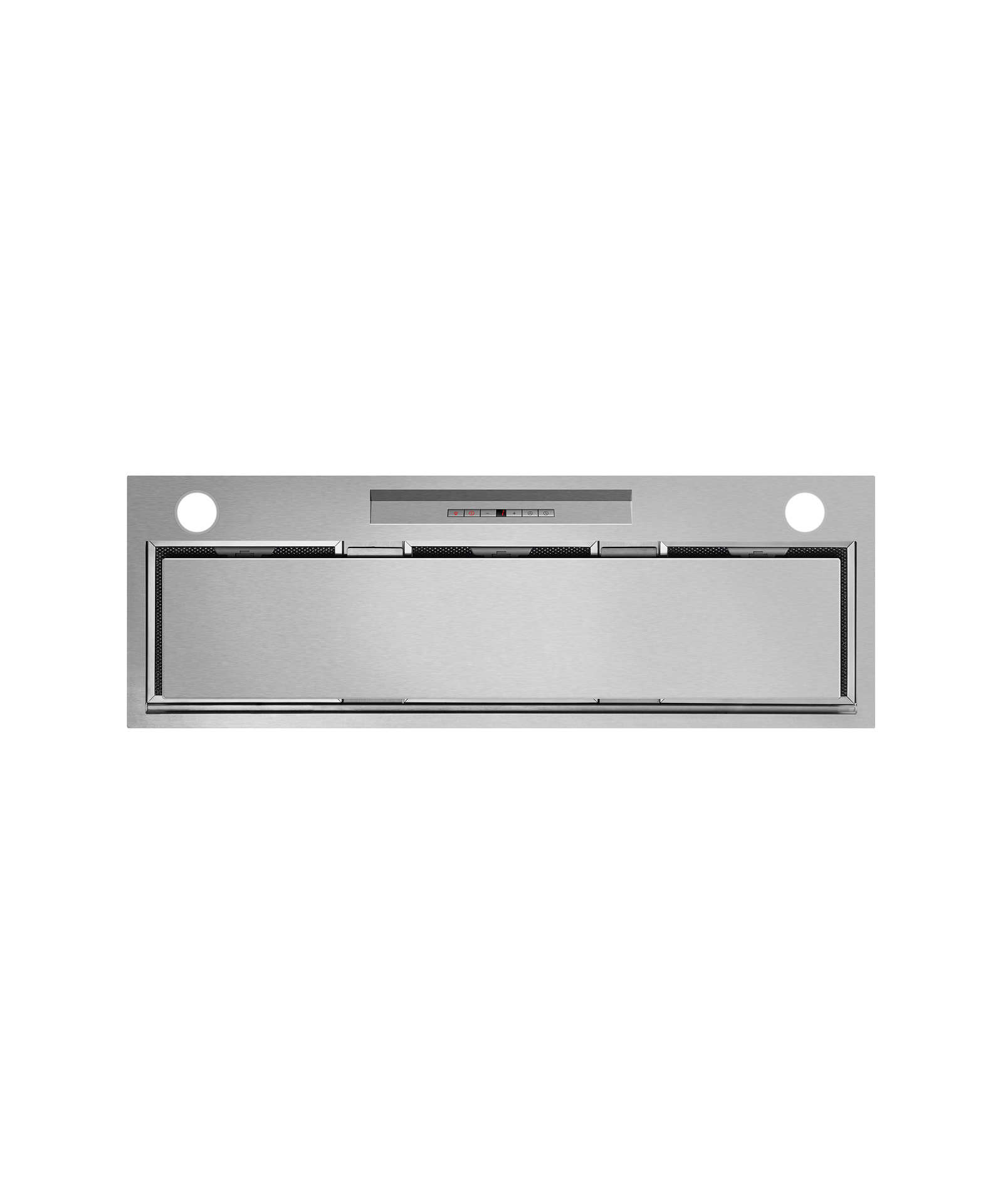 "Fisher and Paykel Ventilation Hood, 36"", Perimeter Insert"
