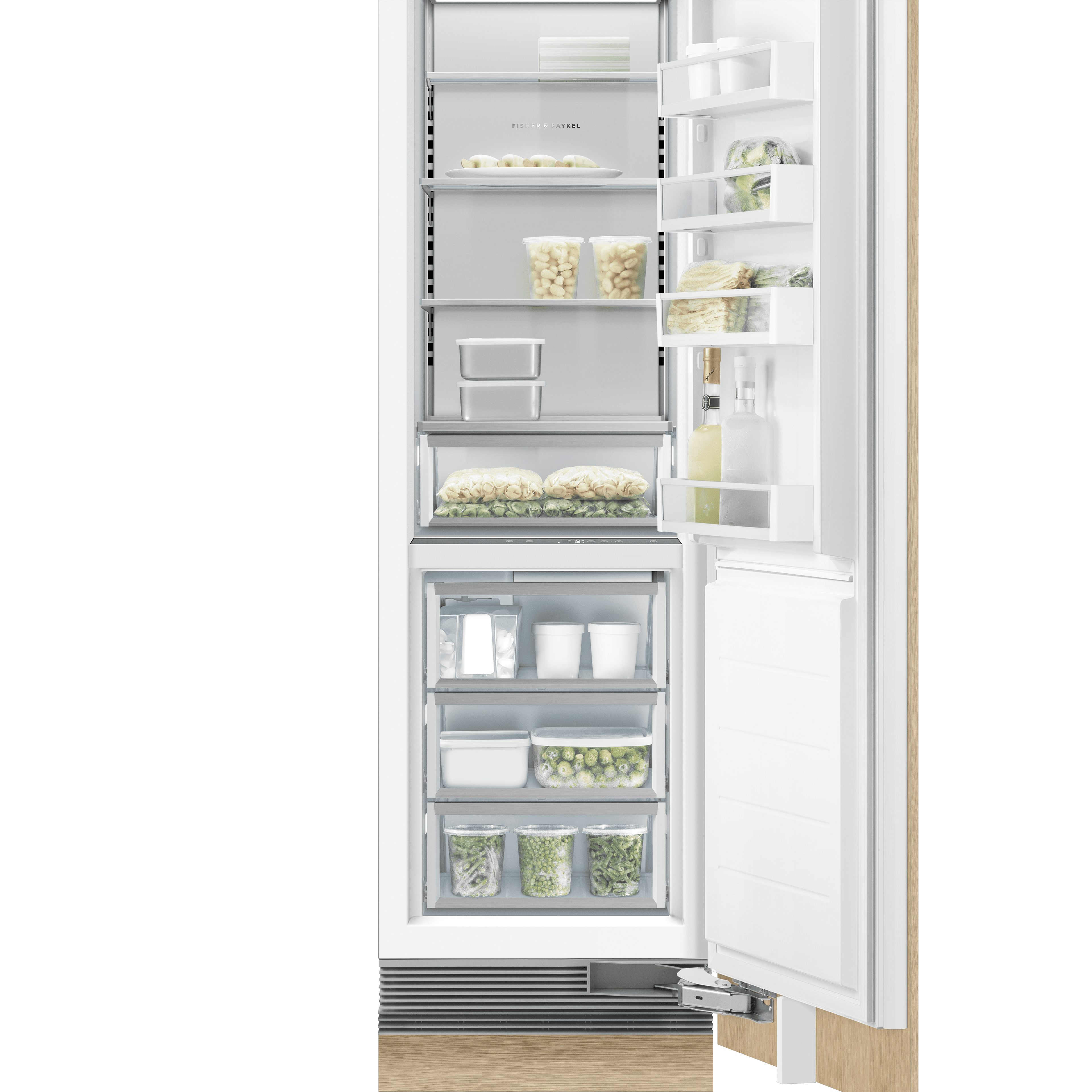 """Model: RS2484FRJ1 