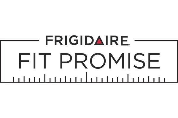 "Model: FFGH3054UW | Frigidaire 30"" Front Control Freestanding Gas Range"