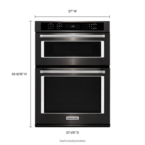 """Model: KOCE507EBS 