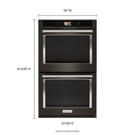 """Model: KODE900HBS 