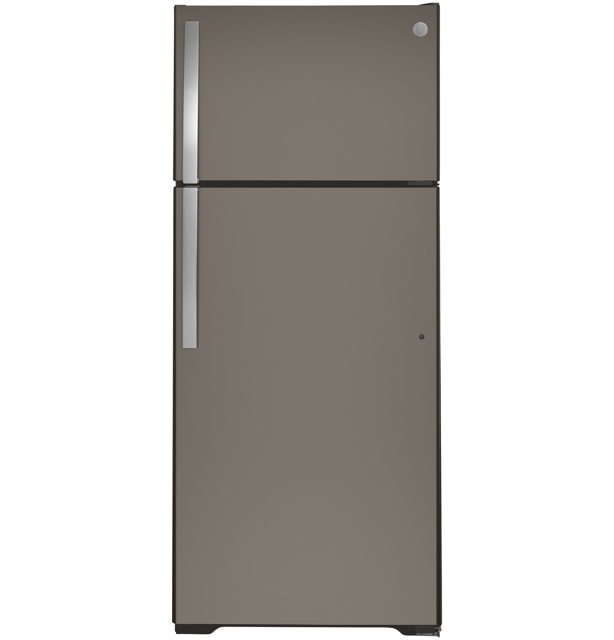 GE GE® 17.5 Cu. Ft. Top-Freezer Refrigerator