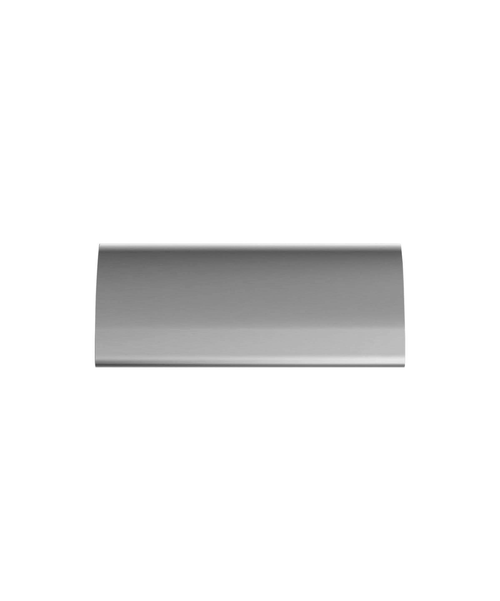 """Fisher and Paykel Traditional Ventilation Hood, 30"""""""