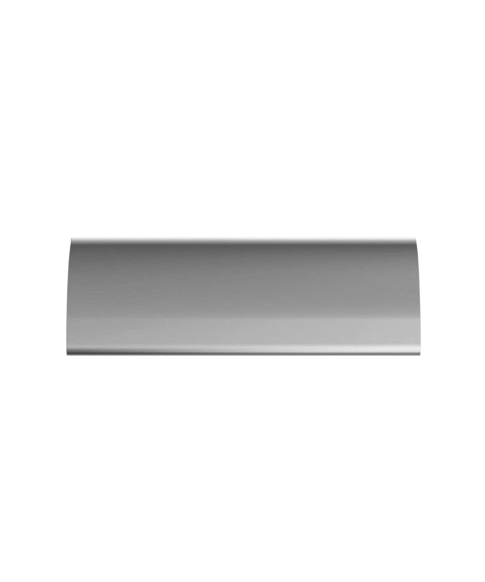 """Fisher and Paykel Traditional Ventilation Hood, 36"""""""