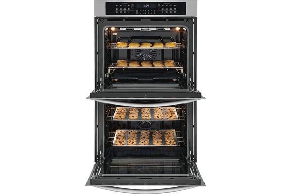 """Model: FGET2766UF 