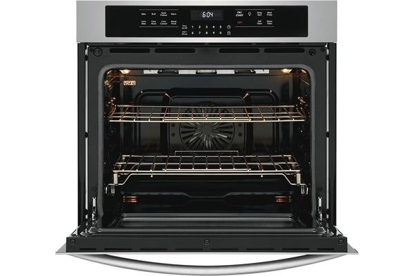 """Model: FGEW2766UF 