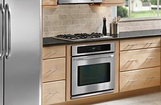 "Model: FGGC3645QS | Frigidaire Gallery 36"" Gas Cooktop"