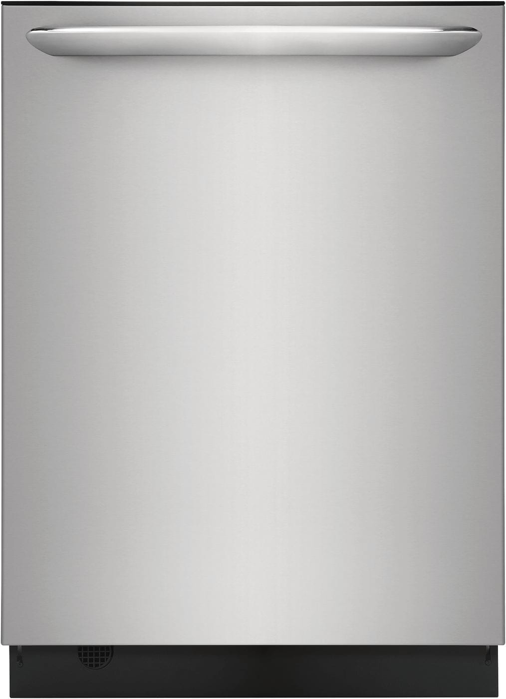 "Frigidaire Gallery 24"" Built-In Dishwasher with Dual OrbitClean® Wash System"
