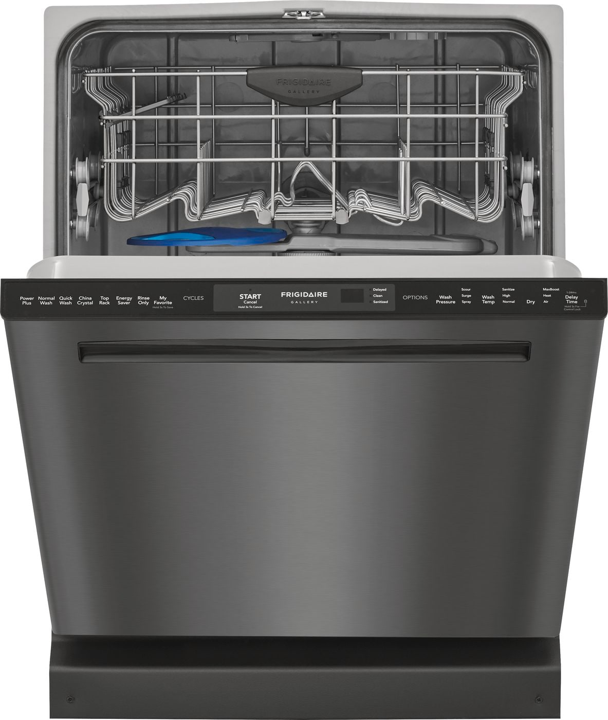"""Model: FGIP2468UD 