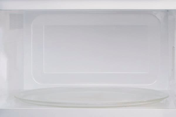 Model: FGMV155CTF | Frigidaire Gallery 1.5 Cu. Ft. Over-The-Range Microwave with Convection