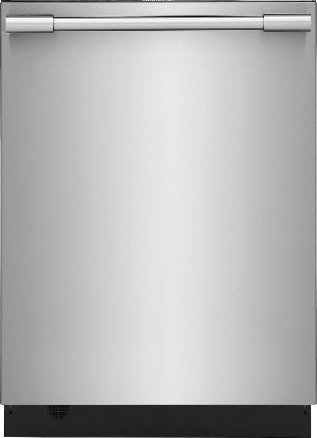 "Frigidaire Professional 24"" Built-In Dishwasher with EvenDry™  System"