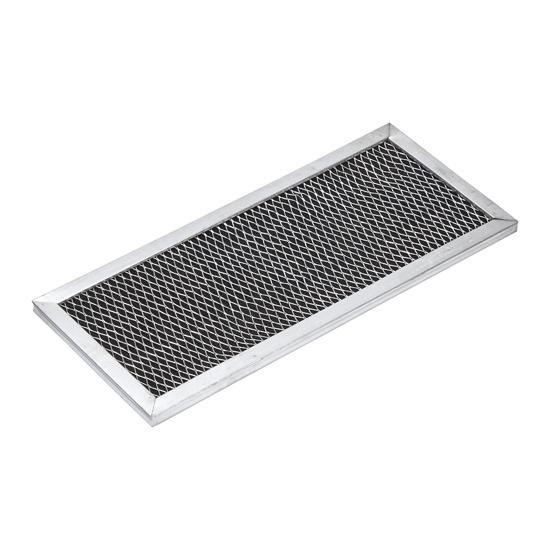 Unbranded Microwave Charcoal Filter
