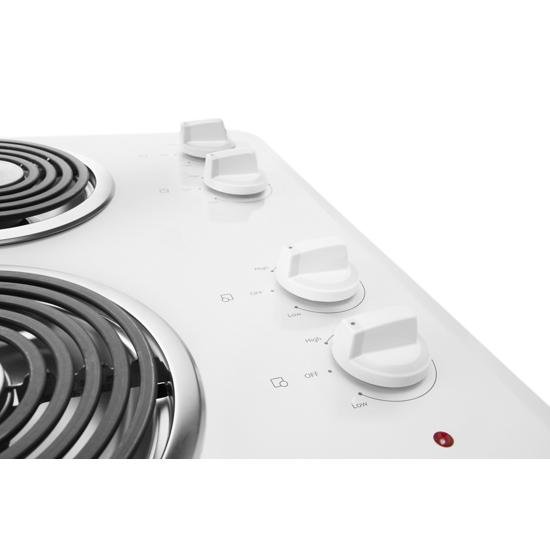 """Model: WCC31430AW 