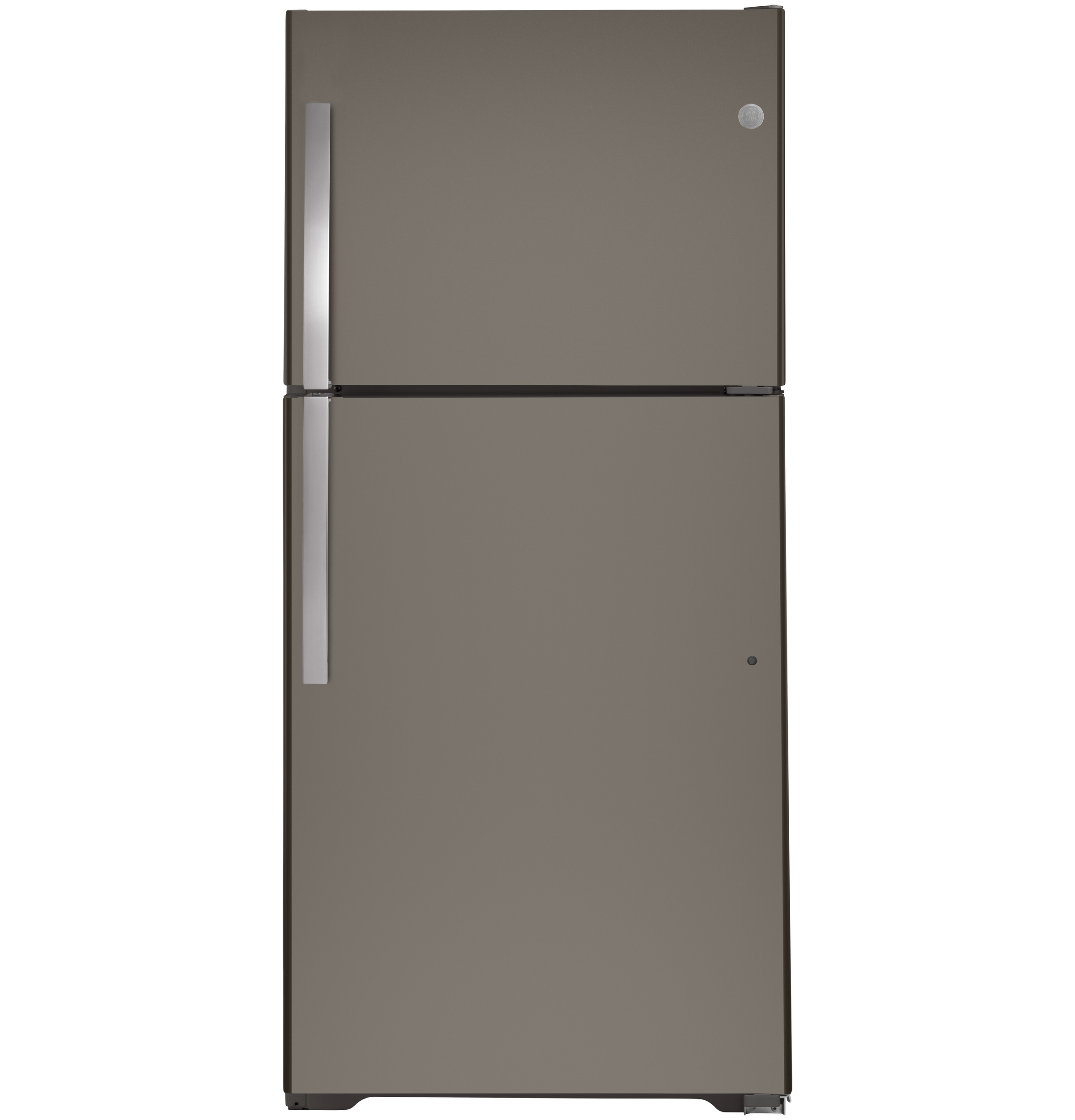 GE GE® 21.9 Cu. Ft. Top-Freezer Refrigerator