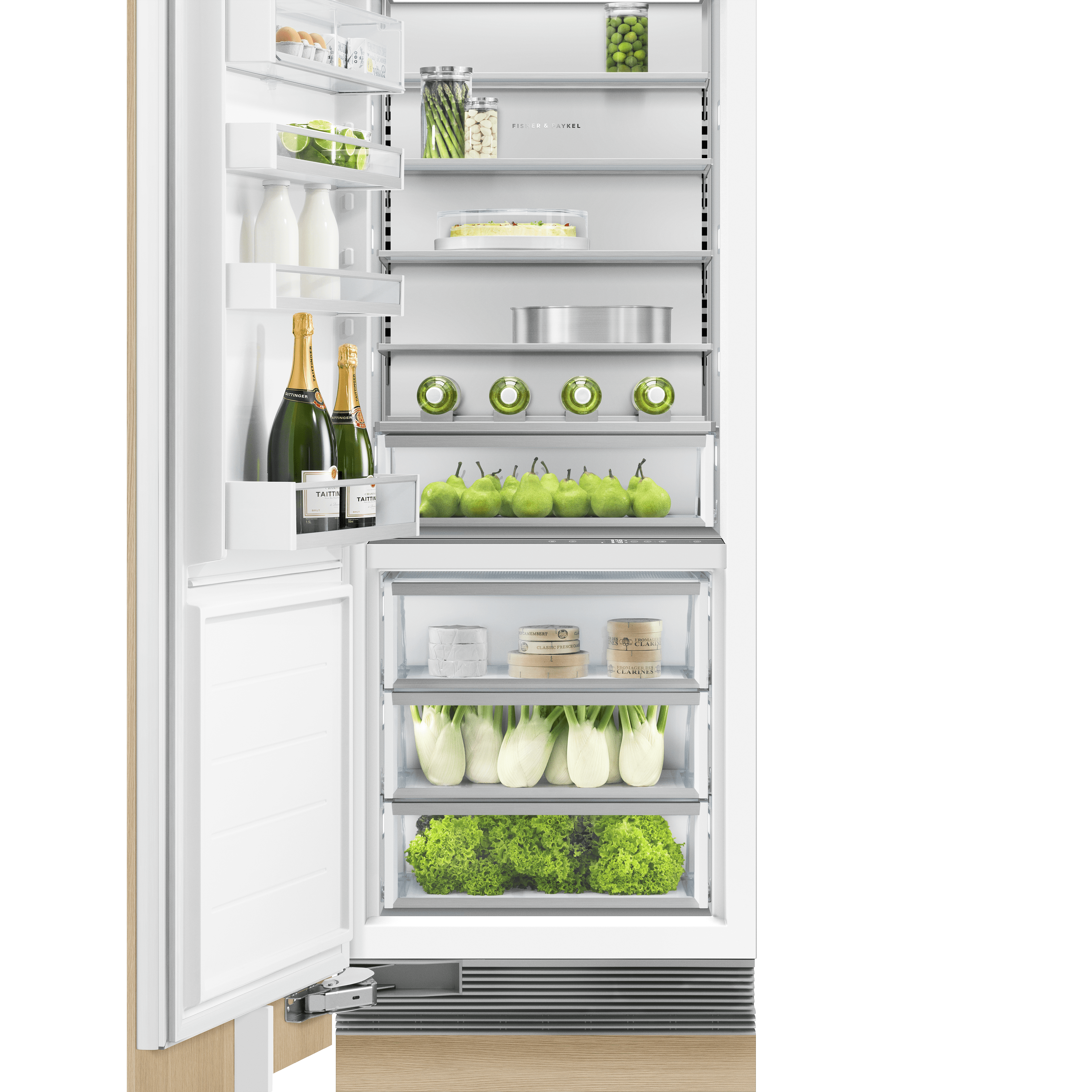"""Model: RS3084SL1 