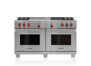 """Model: DF604CF 