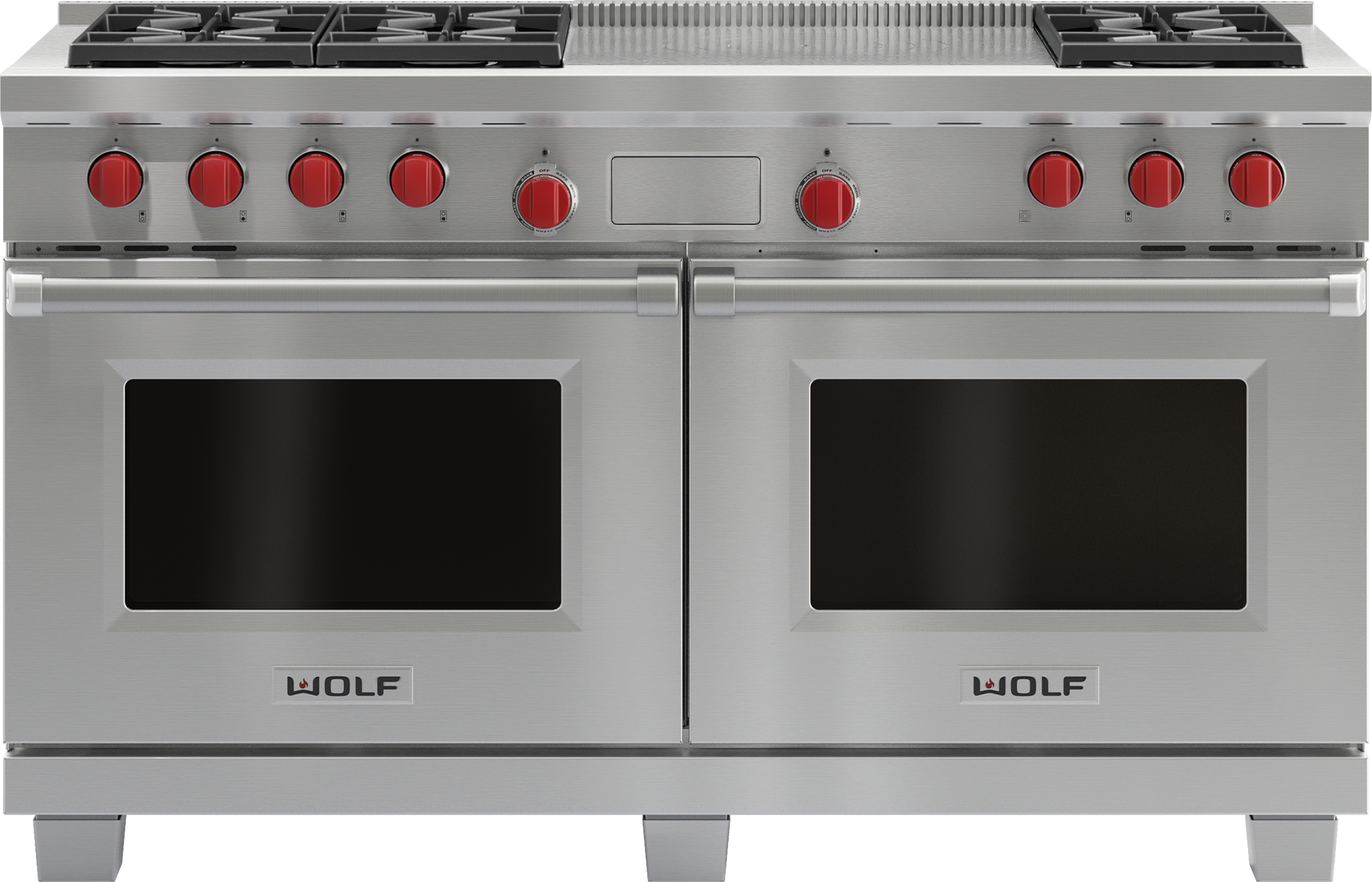 """Model: DF606F 