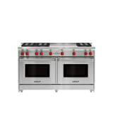 """Model: GR606F-LP 