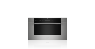 """Model: CSO30TM/S/TH 