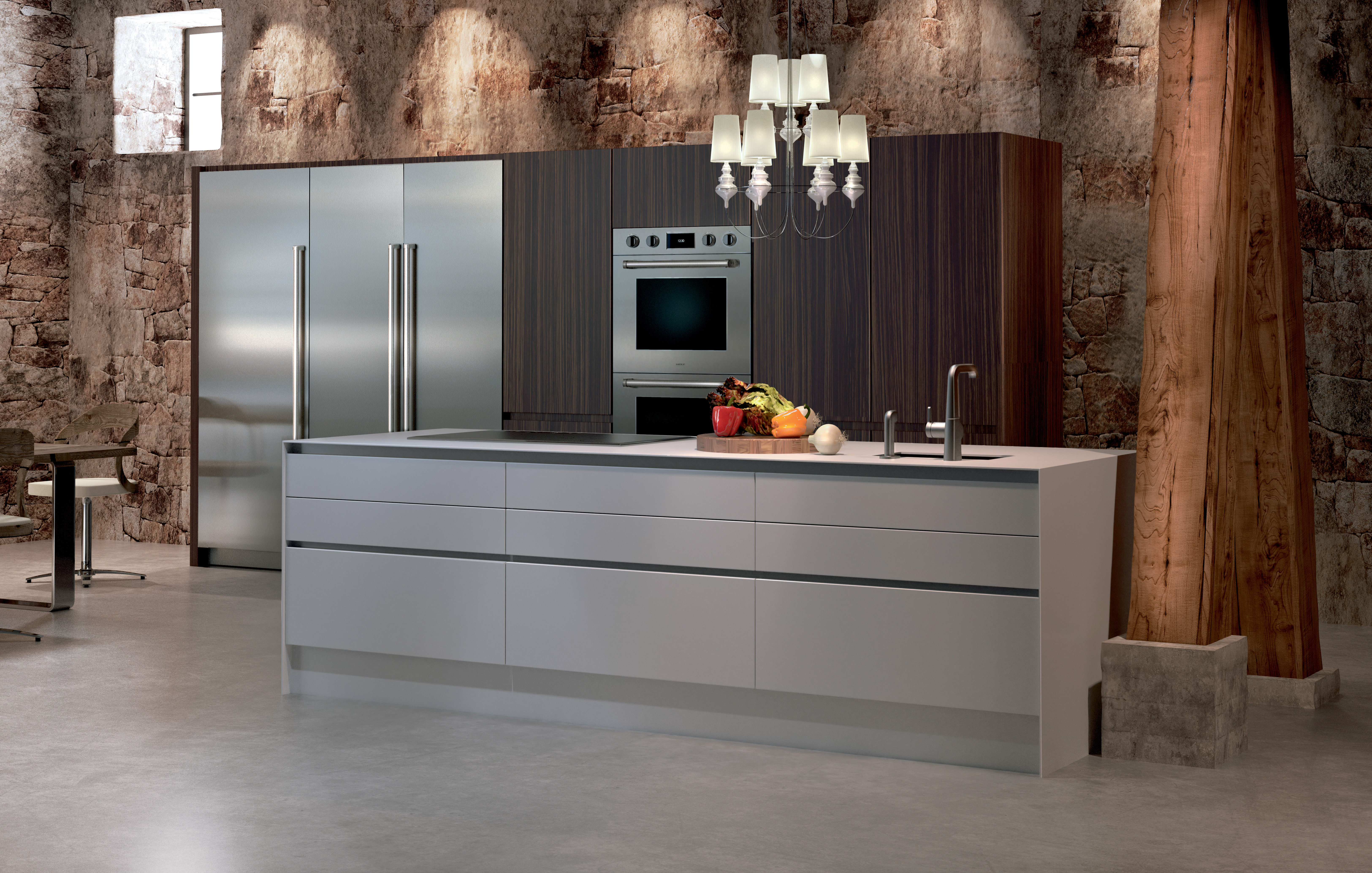 """Model: CE365T/S 