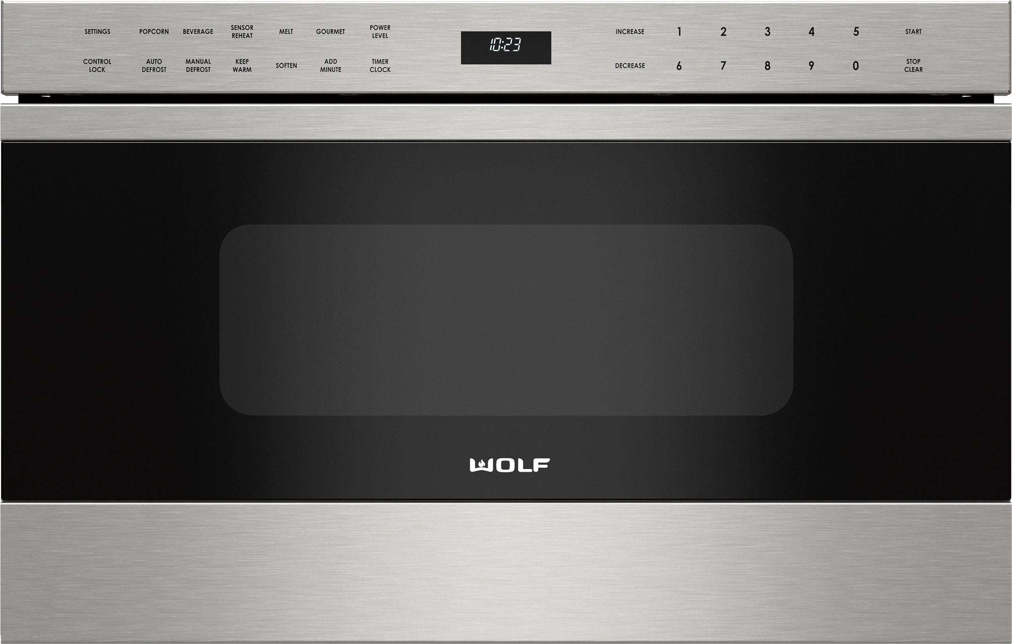 """Model: MD24TE/S 