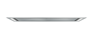 """Model: VC48S 