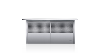 "Model: DD30 | Wolf 30"" Downdraft Ventilation"