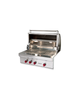 """Model: OG36 