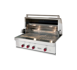 """Model: OG42 