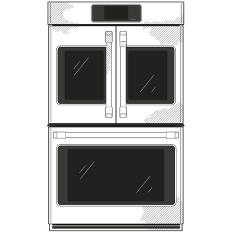 """Model: CTD90FP2NS1 