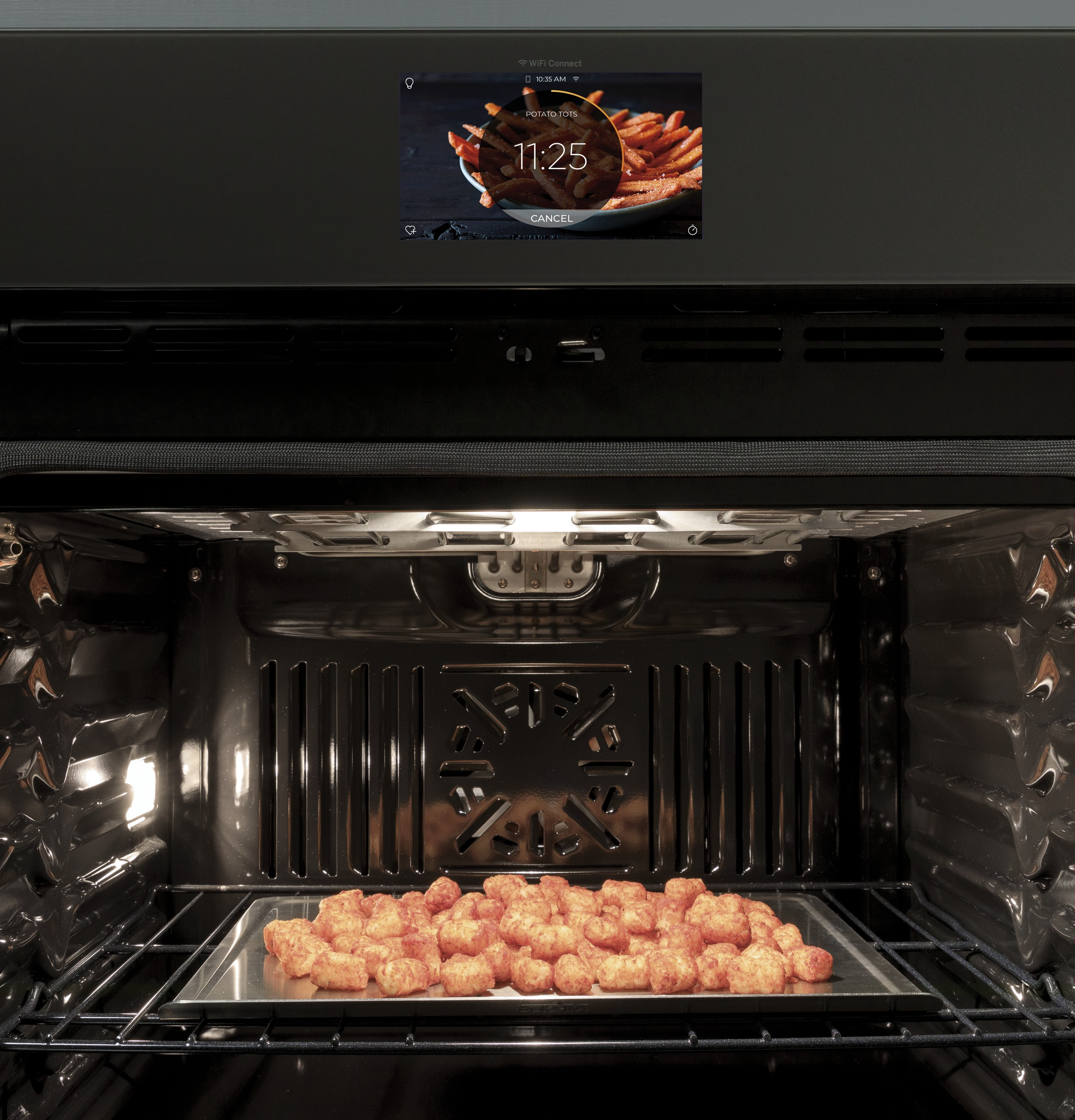 """Model: PTD9000BNTS 
