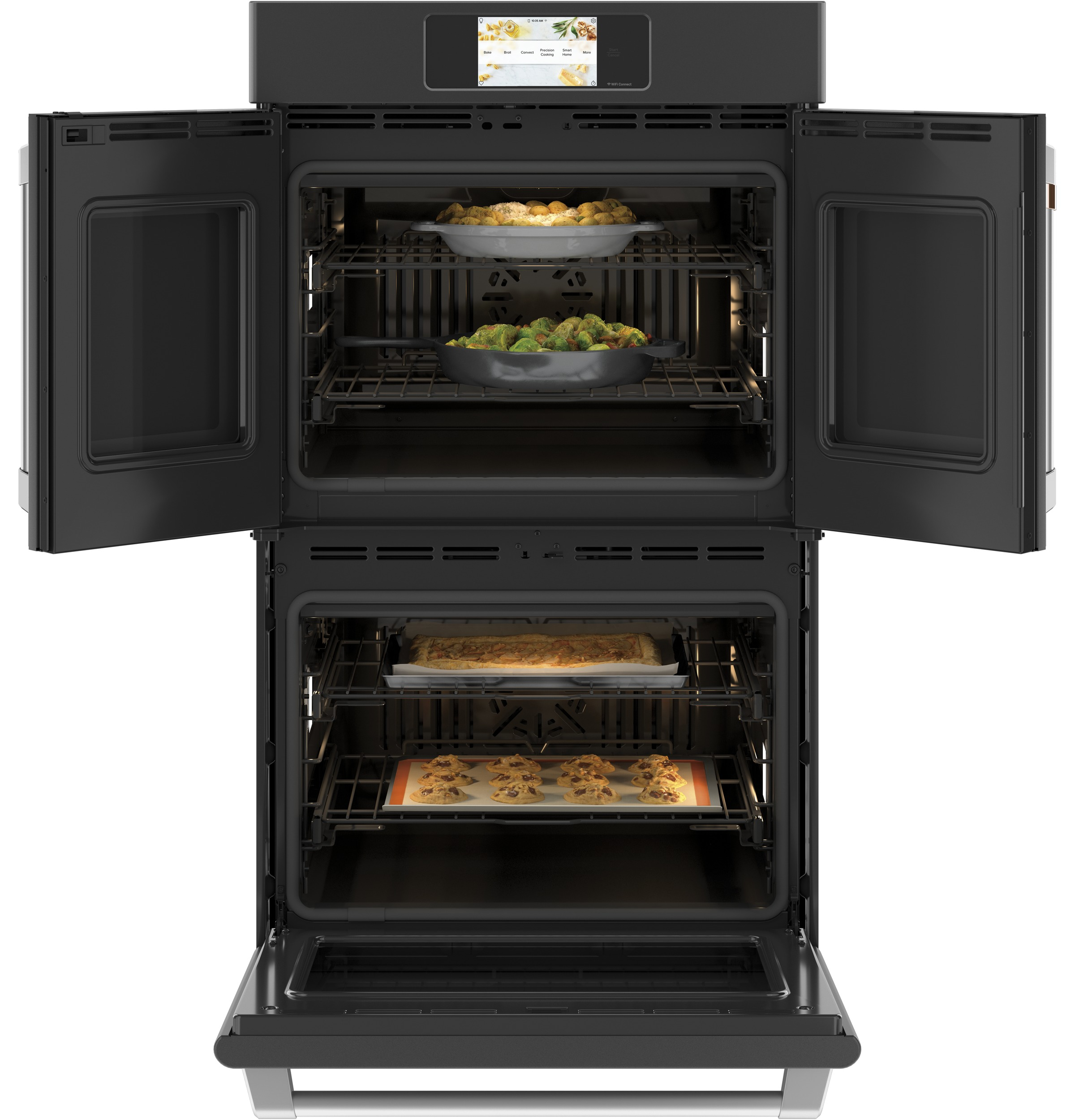 """Model: CTD90FP3ND1 