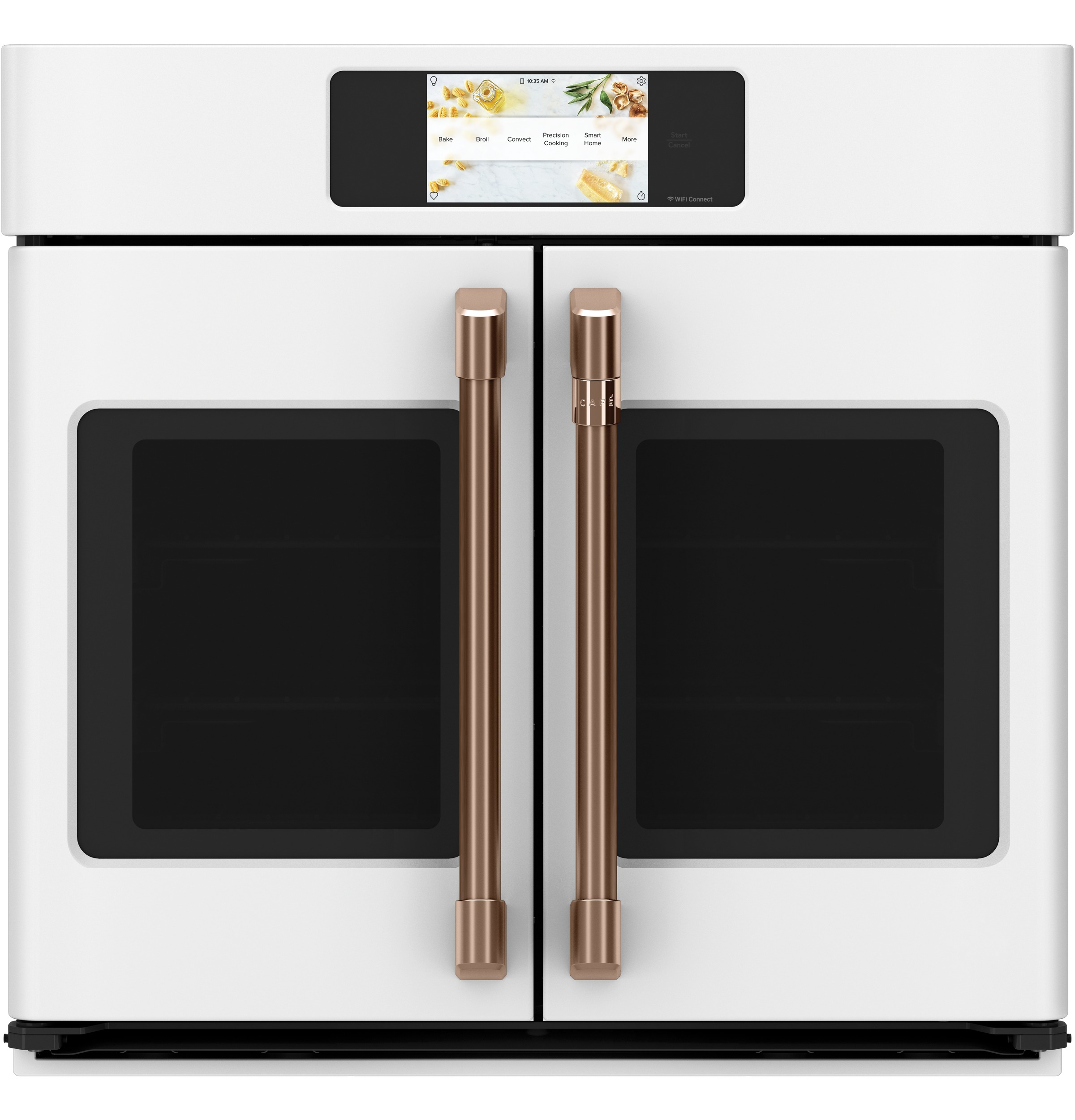 """Model: CTS90FP4NW2 
