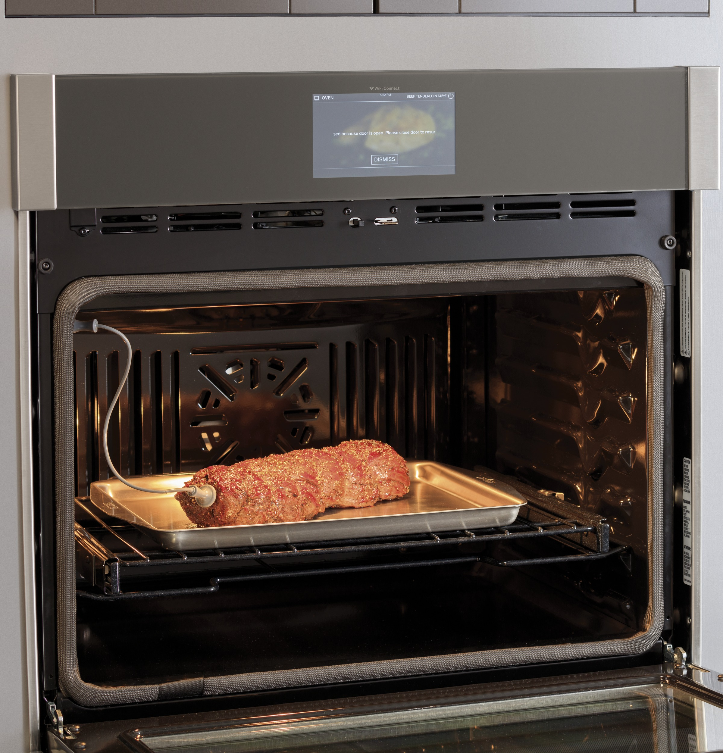 """Model: PTS9000BNTS 