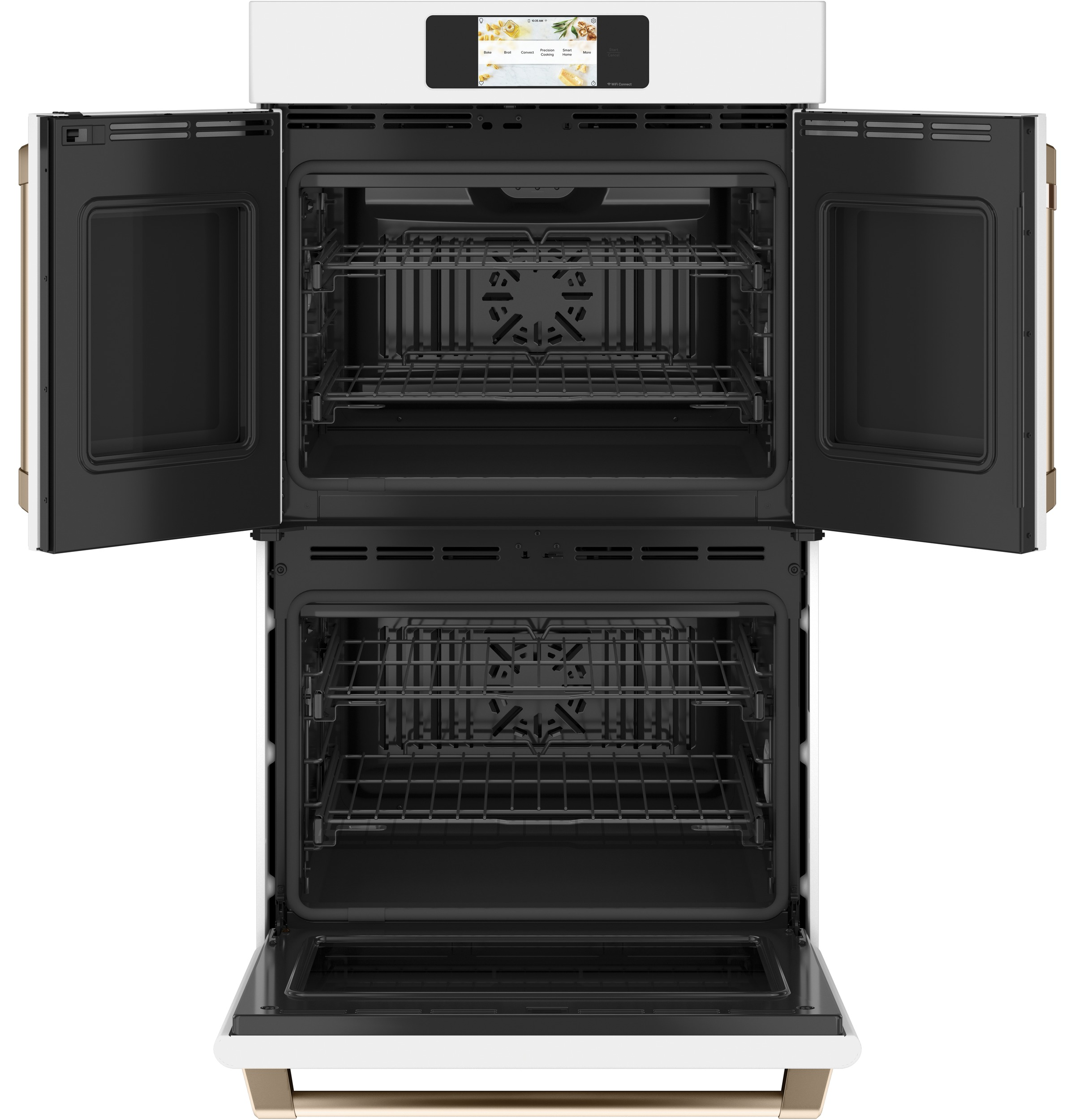 """Model: CTD90FP4NW2 