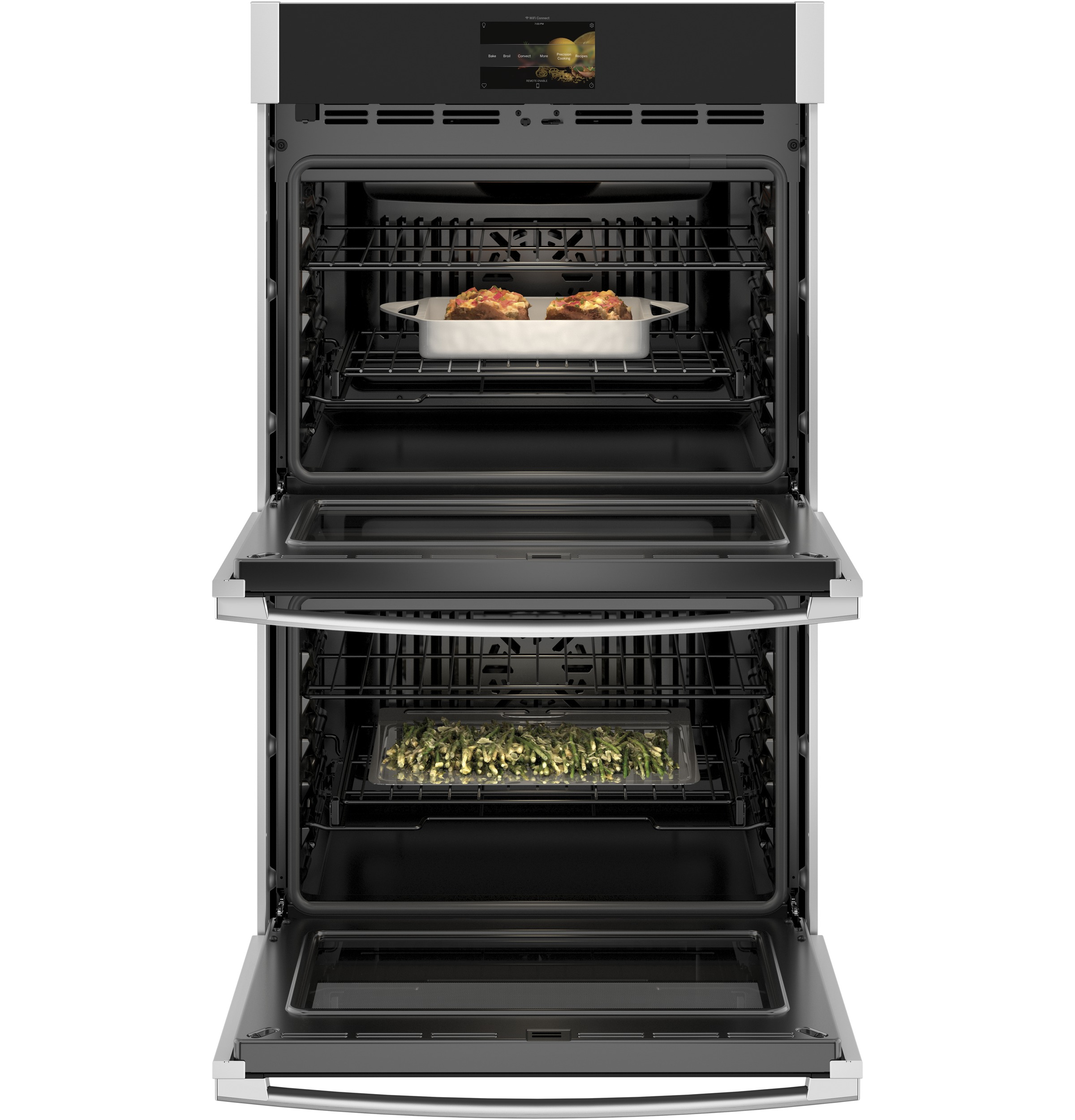 """Model: PTD9000SNSS 