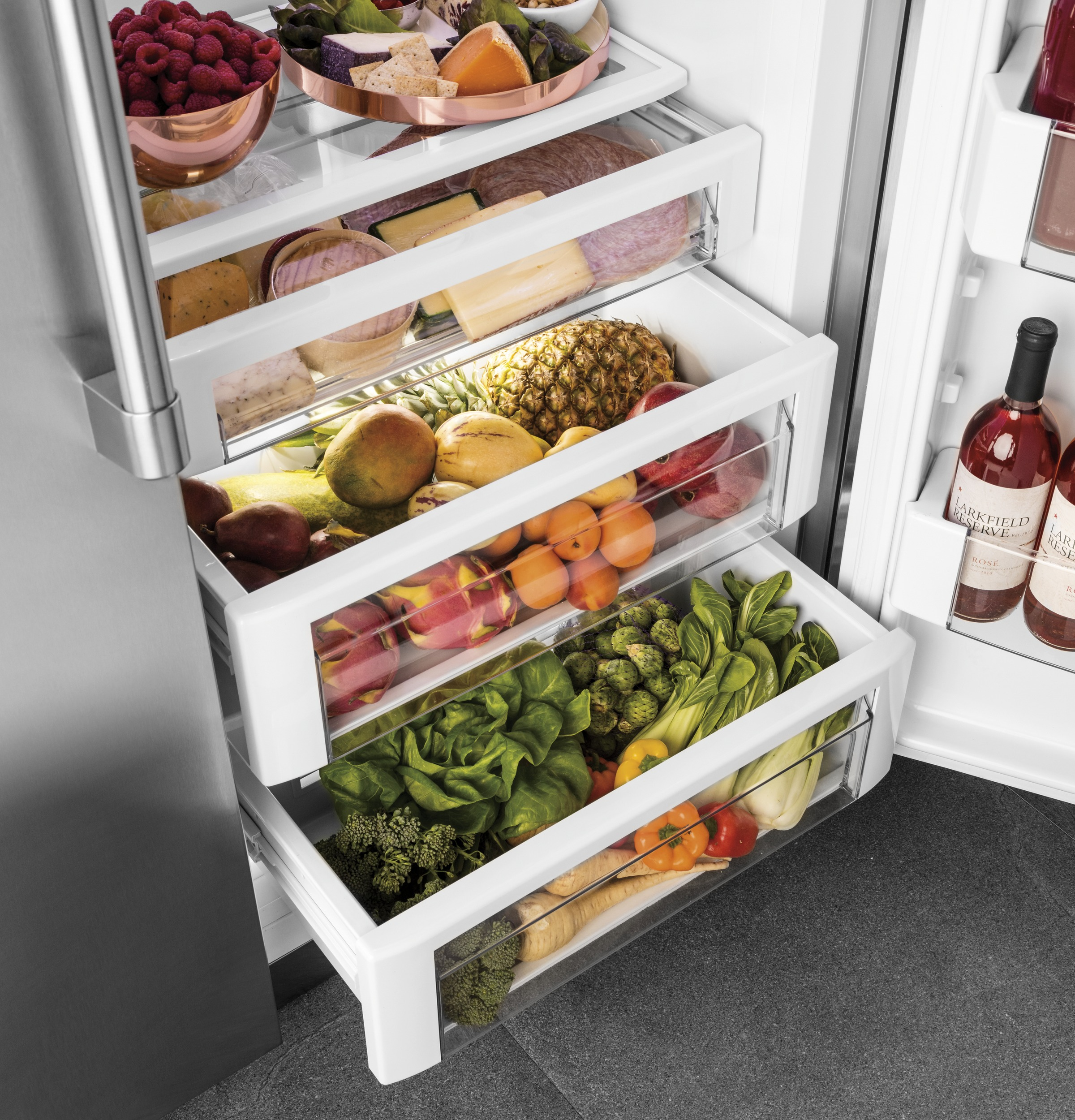 """Model: CSB42YP2NS1 