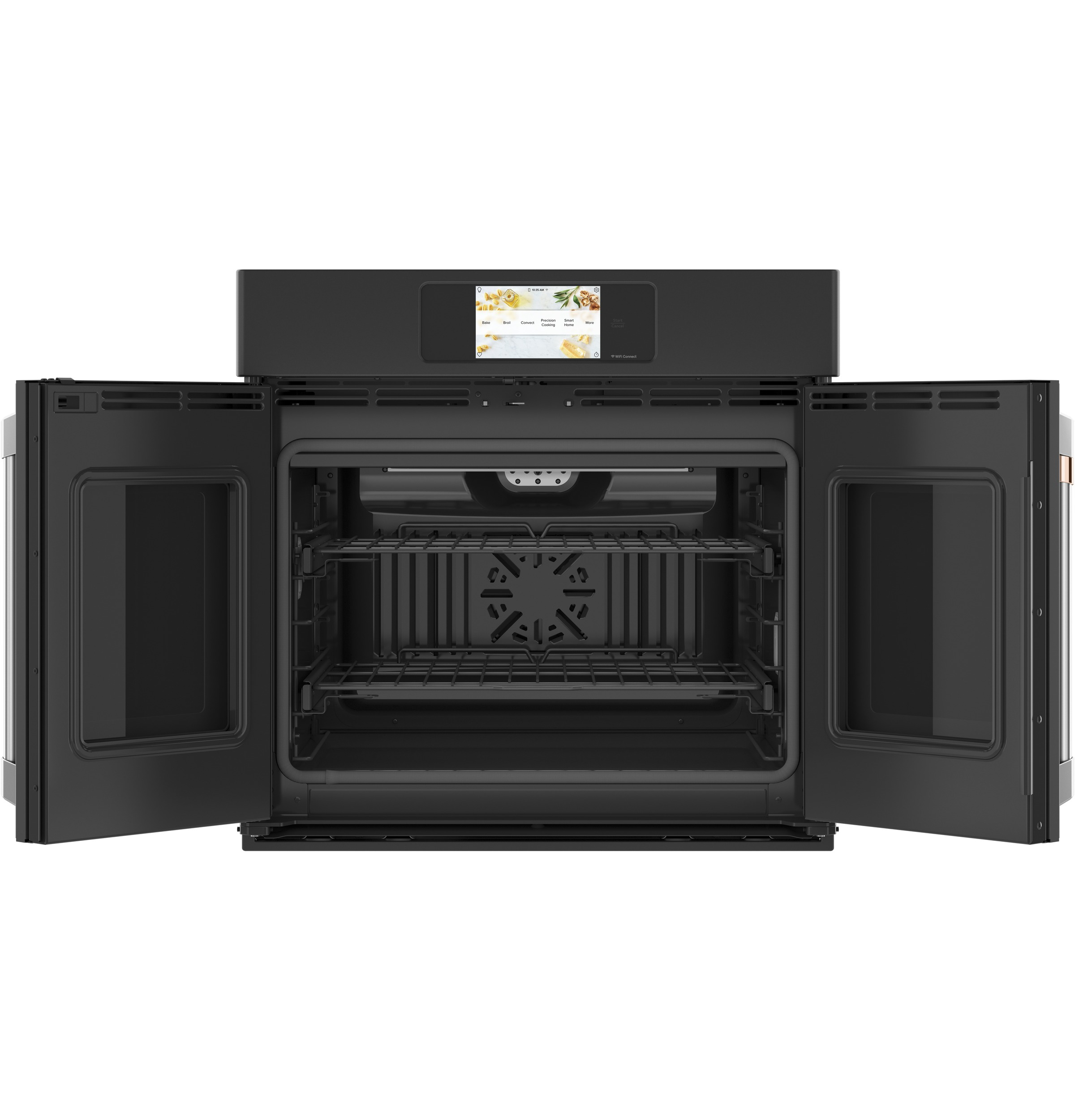 """Model: CTS90FP3ND1 