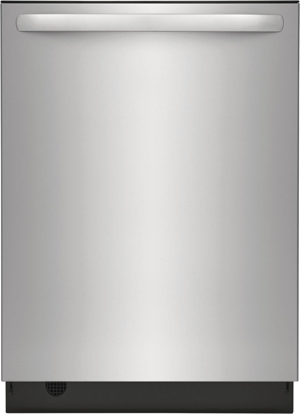 "Frigidaire 24"" Built-in Dishwasher with EvenDry™"