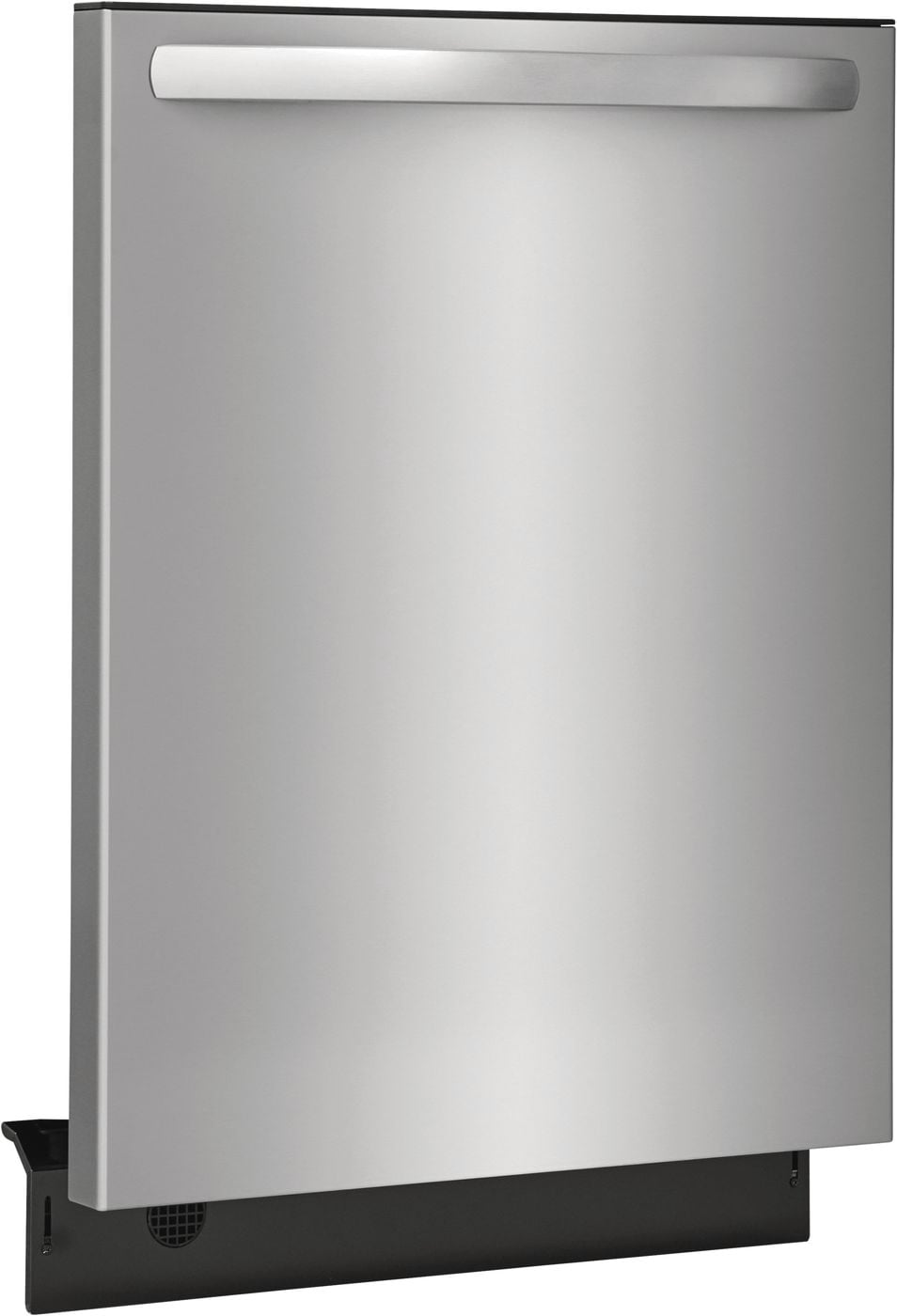 "Model: FDSH4501AS | Frigidaire 24"" Built-in Dishwasher with EvenDry™"