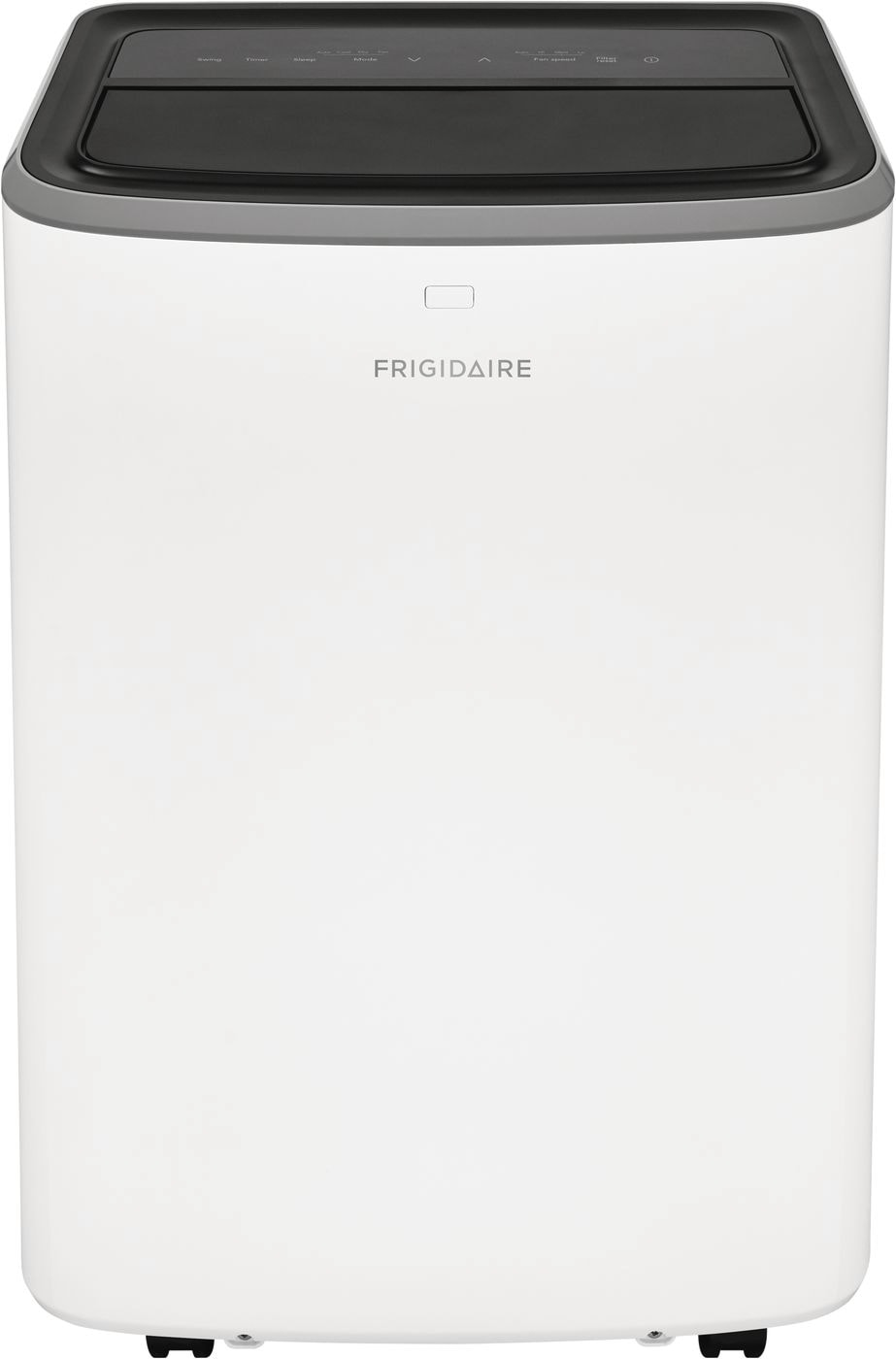 Frigidaire 13,000 BTU Portable Room Air Conditioner with Dehumidifier Mode